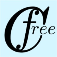 ContextFree Magazine