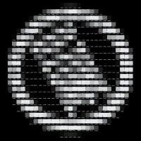 District CCTV ZONE