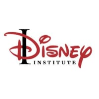 Disney Institute