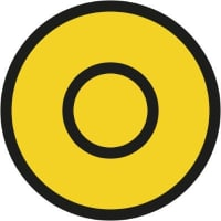 Doughnut Economics Action Lab (DEAL)