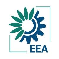 EU EnvironmentAgency