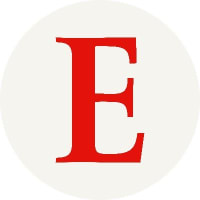 Economist Impact Events