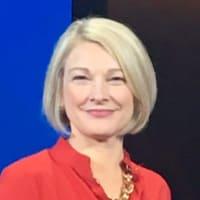 Dr. Emily Reichert