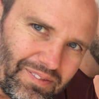 Erich Schwarz