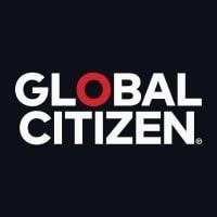 Global Citizen ⭕