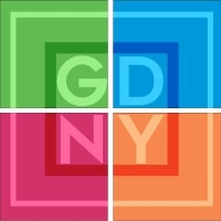 www.GraphicDesignNY.net - #ThinkLiveCreative