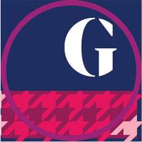 Guardian Fashion