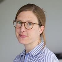 Henriette Heidbrink