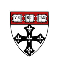 Harvard Biostatistics