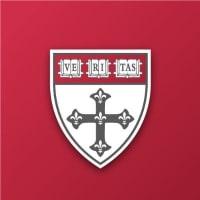 HarvardPublicHealth
