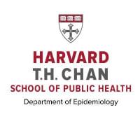 Harvard Epidemiology