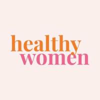HealthyWomen.org