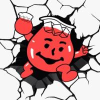 Rachel Dobbs