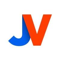 JV - Jeux vidéo