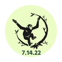 Dr. Jane Goodall & the Jane Goodall Institute