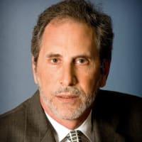 Dr. Jeffrey Guterman
