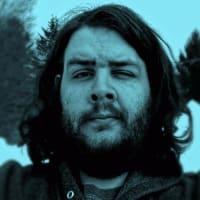 Jon Stone