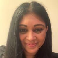 Krutika Kuppalli, MD FIDSA