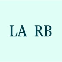 LA Review of Books (LARB)