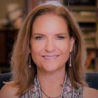 Lisa Briedwell McBee