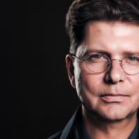 Marcus Schwarze 🚀