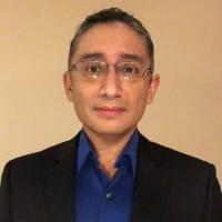 Mark Tabladillo PhD