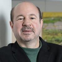 Prof Michael E. Mann