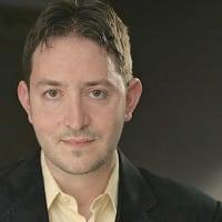 Mike Tamir, PhD