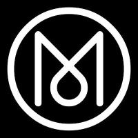 Monocle 24 Radio