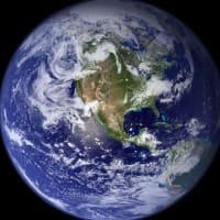 NASA Goddard Images