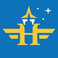 NASA History Office