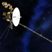 NSFVoyager2