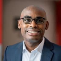 Neil Lewis, Jr., PhD