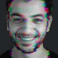 Mohamed Azazy