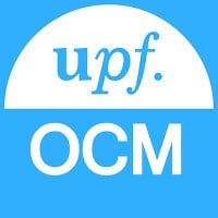 Observatorio de Cibermedios UPF