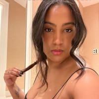Pariss Athena | Founder of Black Tech Pipeline