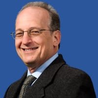 Paul Freiberger