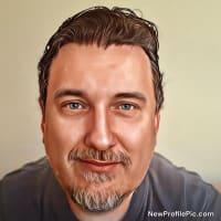 Pavel Ungr 🇨🇿 🔍 SEO konzultant