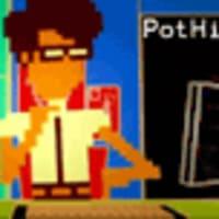 PotHix