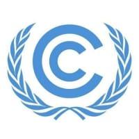 Секретариат ООН по климату