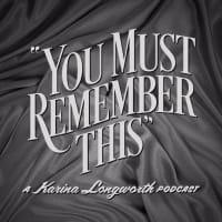 YouMust RememberThis