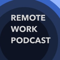 Remote Work Podcast