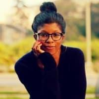 Rhea Boyd MD, MPH