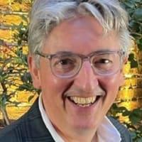 Roderick Cameron MBA Growing modern B2B businesses