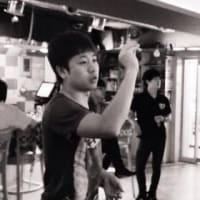 Heechul Ryu
