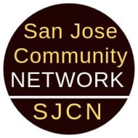 San Jose Community NETWORK