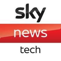 Sky News Tech