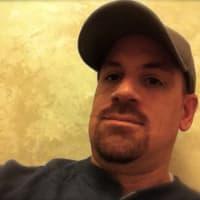 Mike Plotnick