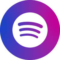 Spotify Engineering