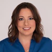Stephanie Moulton Sarkis PhD
